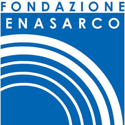 ENASARCO
