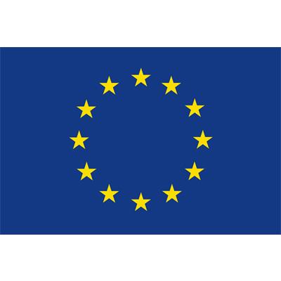 Unione Euuropea